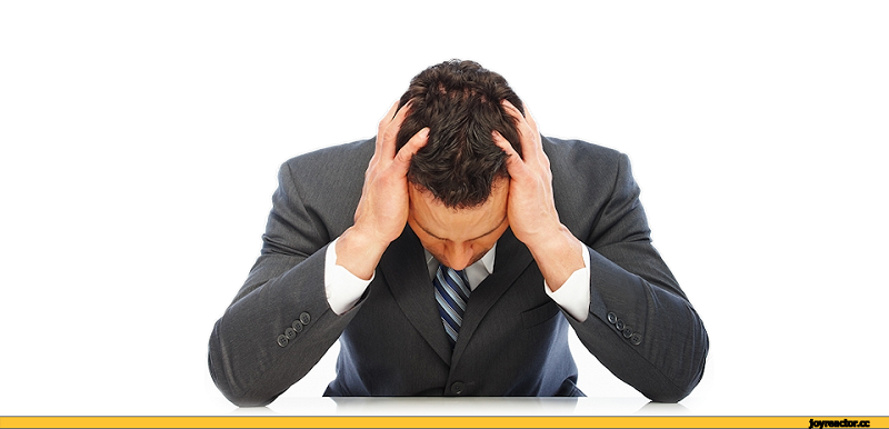 managers problems Professional management training - making decisions & solving problems online training course.